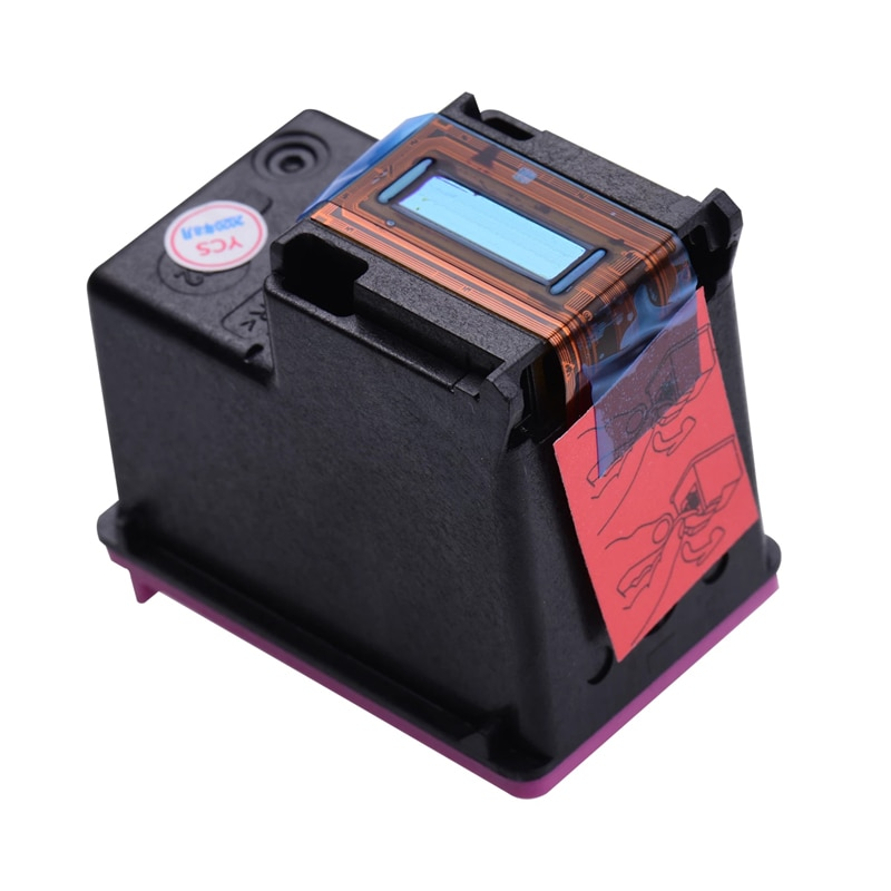 Edible Food Grade Ink Cartridge Replacement Compatible with MBrush HandHeld Inkjet Printer For Food Like Bread Biscuit Coffees