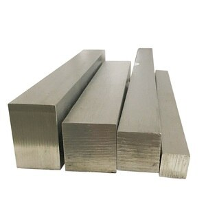 3mm thick 100mm long 304 stainless steel flat bar,stainless sheet, stainless rod DIY material customized CNC service
