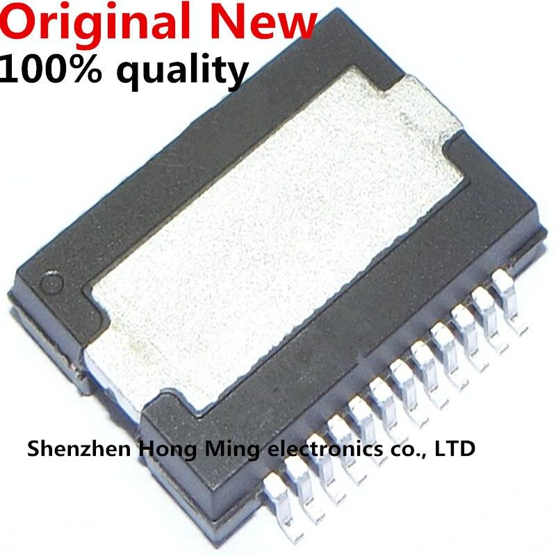 (5 piezas) 100% nuevo TDA8950TH TDA8950 HSOP-24 Chipset