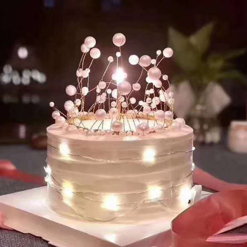Moldes para decorar pasteles Set Forma de Corona cortador de masa de galleta herramientas para hornear galletas decoración de boda cocina fiesta