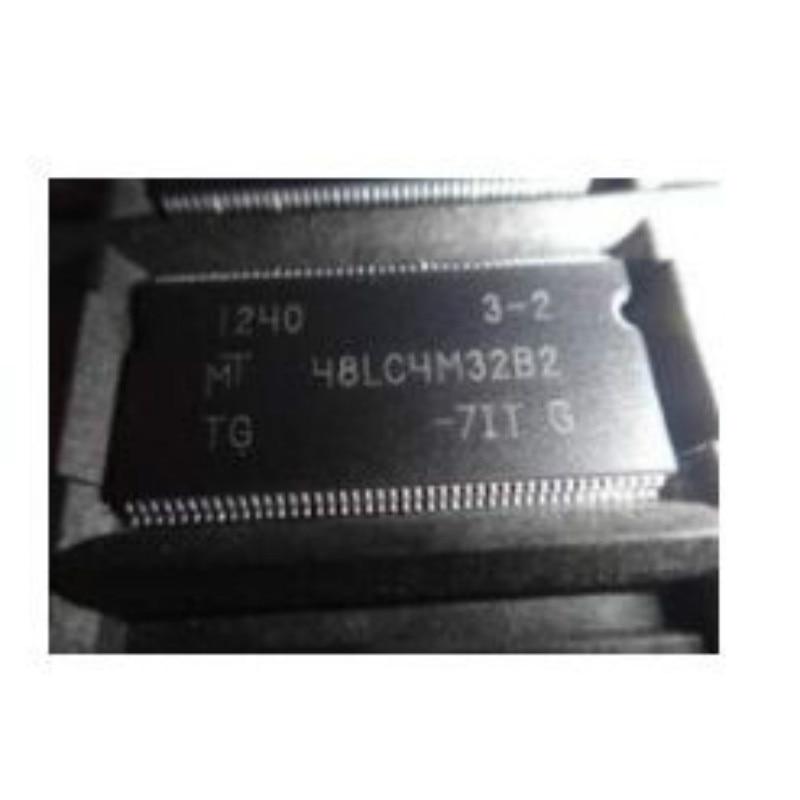 free-shipping-10pcs-lot-new-mt48lc4m32b2tg-7it-mt48lc4m32b2tg-48lc4m32b2tg-7it-48lc4m32b2-mt48lc4m32b2-in-stock