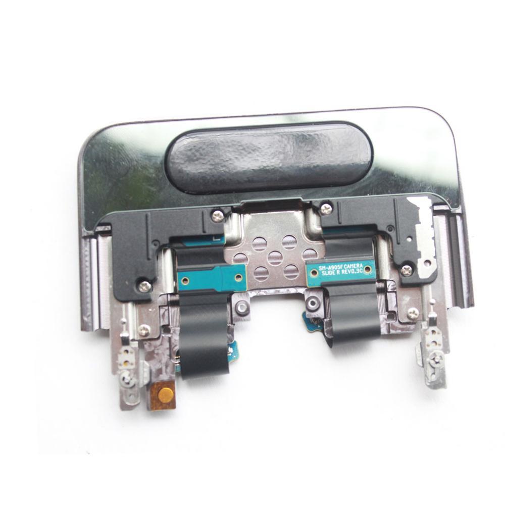 Back Rear Camera Module For Samsung Galaxy A80 SM-A805F A8050
