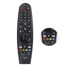 Télécommande AN-MR650A Pour LG 3D Intelligent TV0 AM-HR650 55UF8507 49UH619V Contrôleur