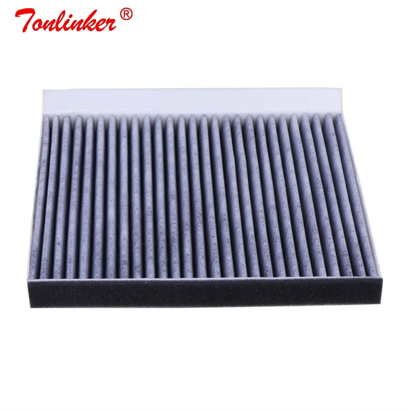 Cabine Filter Voor Mg 350 1.5L 1.5T 2010-2020/Mg 5 2012-2017/Mg Gt 1.4 1.5 2014-/MG3 2011-2019 Model Carbon Filter Oem 10031849