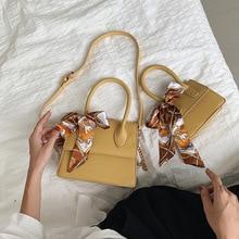 Luxury Handle Mini Bags Brand Purses Handbags 2020 Women Designer Small Shoulder Crossbody Messenger Bags Female Totes