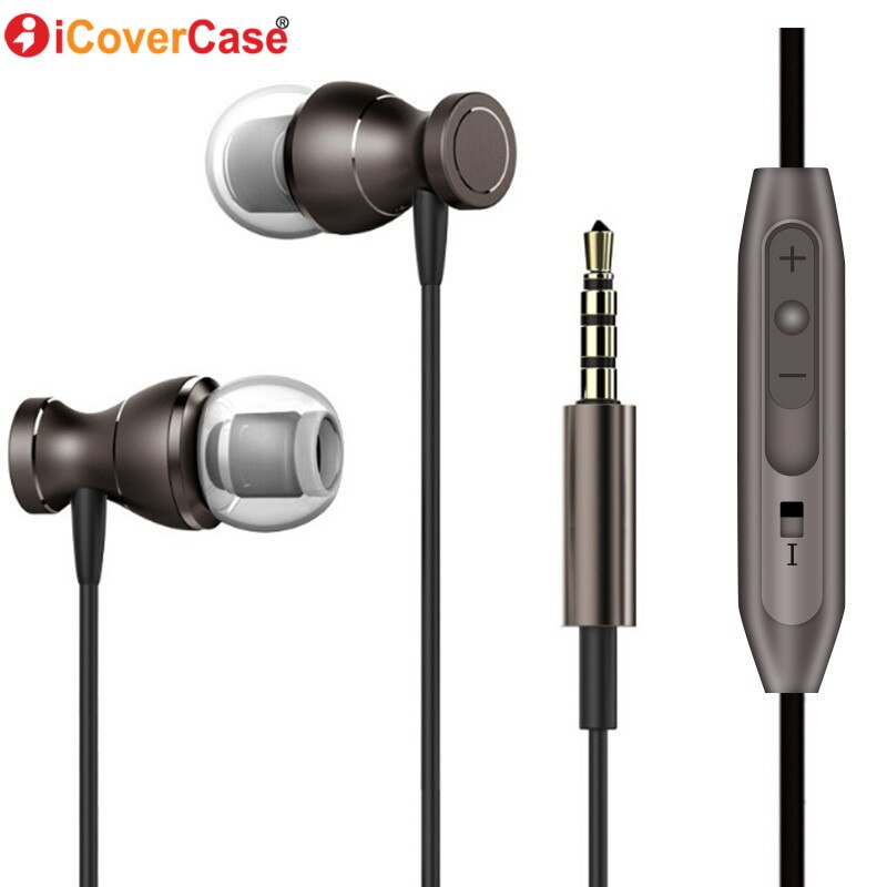 Music Headphones For LG Nexus 5 5X 4 6 6P Google Pixel 2 Plus Earphone Earpiece Headset Phone Cases Accessory In- Ear Earbuds