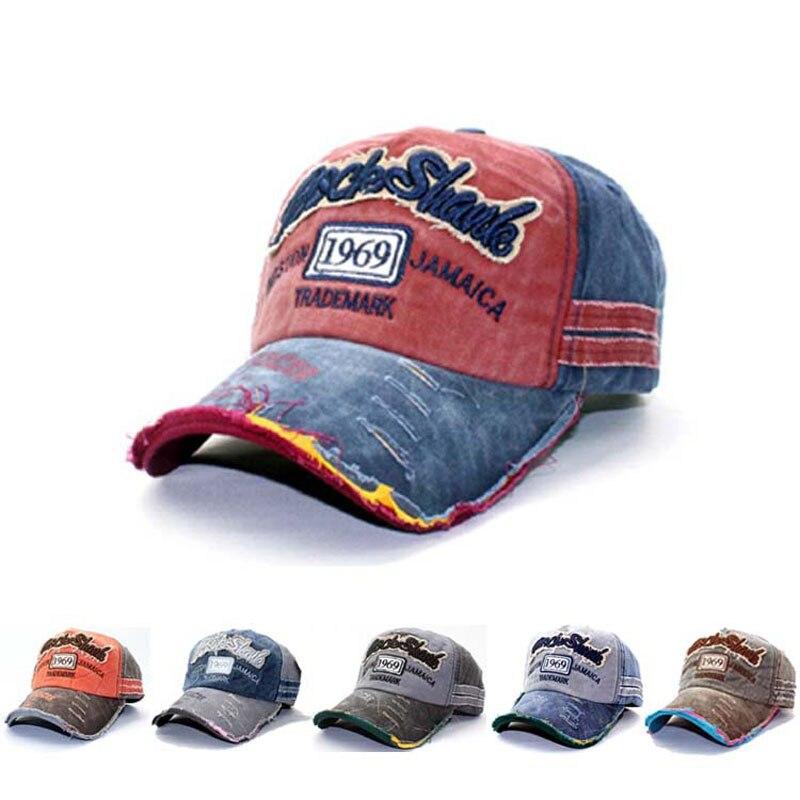 2020 GOOD Quality brand cap for men and women  Snapback Caps Baseball Caps Casquette hat Sports Outdoors Cap