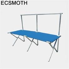 Campeggio Meble Ogrodowe Pliante Tablo Camp Acampamento Tisch Mesa Plegable mobilier dextérieur Salon De Jardin Camping Table