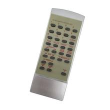 Neue Fernbedienung Für TEAC VRDS-1 VRDS-3 RC-400 RC-626 VRDS-5 VRDS-7 RC-500 VRDS-10 VRDS-20 VRDS-25 CD DVD Player