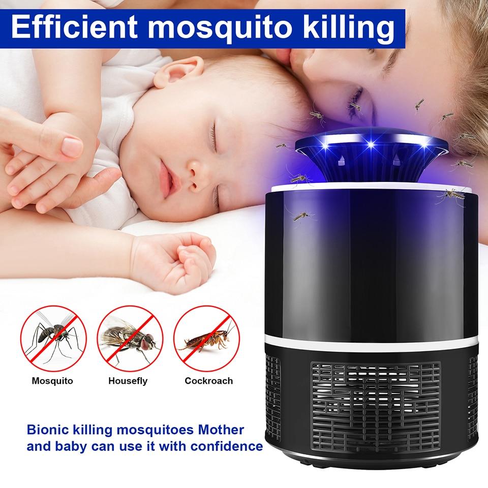 lampada-per-assassino-di-zanzare-a-led-usb-elettrico-per-uccidere-le-zanzare-repellente-fotocatitico-led-bug-zapper-trappola-per-insetti-per-la-cura-del-bambino