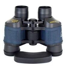 Jumelles Vision nocturne télescope optique haute puissance définition nouveau extérieur 60X60 chasse étanche haute clarté 3000M Maifeng