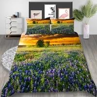 comforter cover set luxury bedding set king size 23 pcs modern home bed set girls child bedclothes dropship