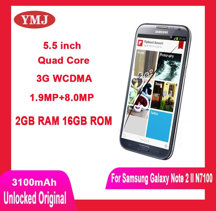 samsung-galaxy-note-ii-n7100-unlocked-mobile-phone-2gb-ram-16gb-rom-quad-core-5-5-8mp-3g-wcdma-original-android-used-phone