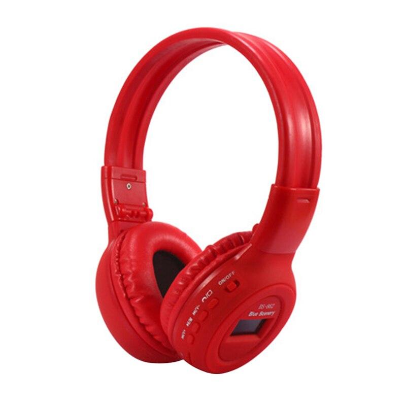 1CX275s 3,5mm auriculares universales con cable auriculares estéreo de música de graves profundos auriculares de juego auriculares deportivos Control en línea con micrófono