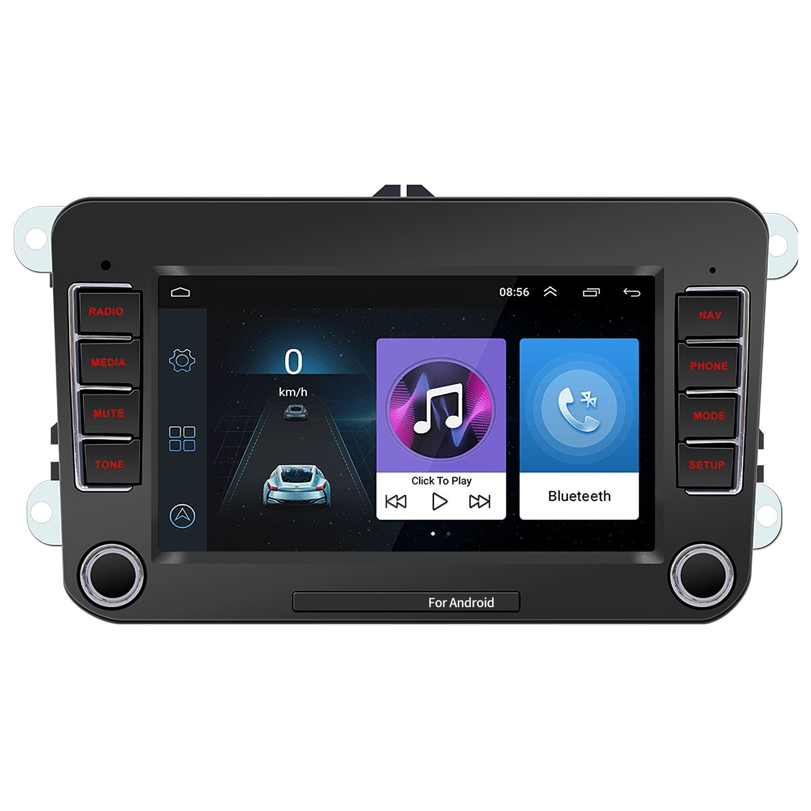 7inch-car-stereo-screen-car-audio-receiver-with-gps-navigation-function-car-radio-bluetooth-connection-with-high-quality-sound