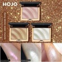 hojo makeup face palette bronze highlighter palette contour palette makeup highlighter blush palette