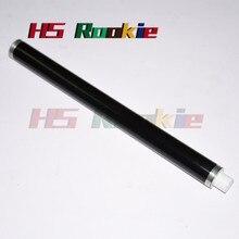 1 pièces nouveau Tambour OPC pour Kyocera FS C8020 C8025 C8520 C8525 TASKalfa 2550ci 2551ci FSC8020 FSC8025 FSC8520 FSC8525 Cylindre De Tambour