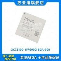 XC7Z100-1FFG900I FBGA-900  FPGA