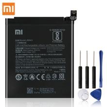 Batterie de remplacement dorigine BN43 pour Xiaomi Redmi Note 4 X 4X Note 4 mondiale Snapdragon 625 Redrice Note4X Version Standard