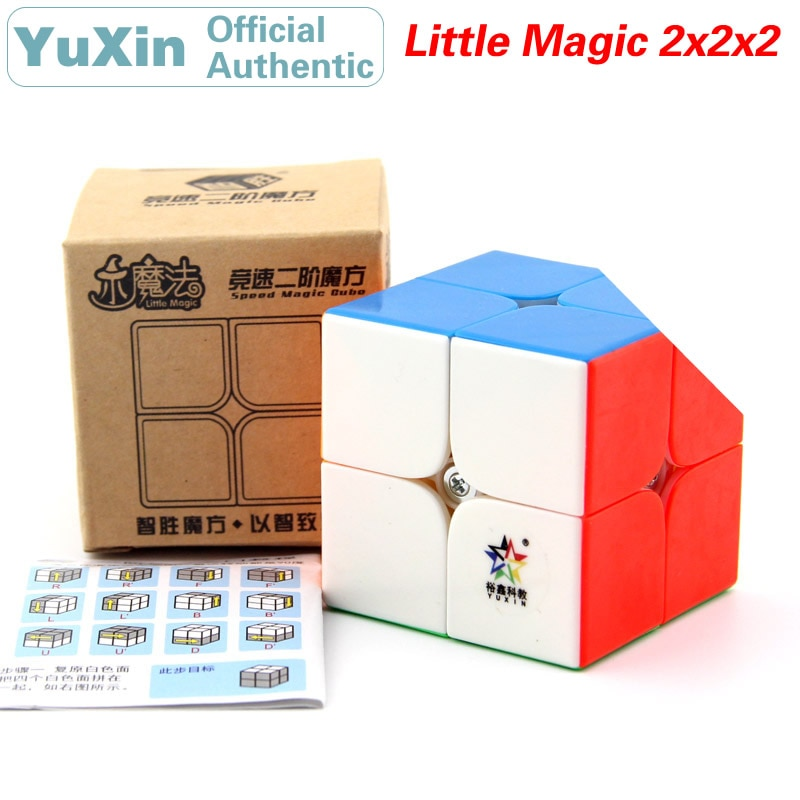 mf8 dodecahedron redbud magic cube bauhinia twisty puzzle speed rubiks cube educational toys gifts for kids children YuXin Little Magic 2x2x2 Magic Cube ZhiSheng 2x2 Professional Speed Twisty Puzzle Brain Teasers Educational Toys For Children