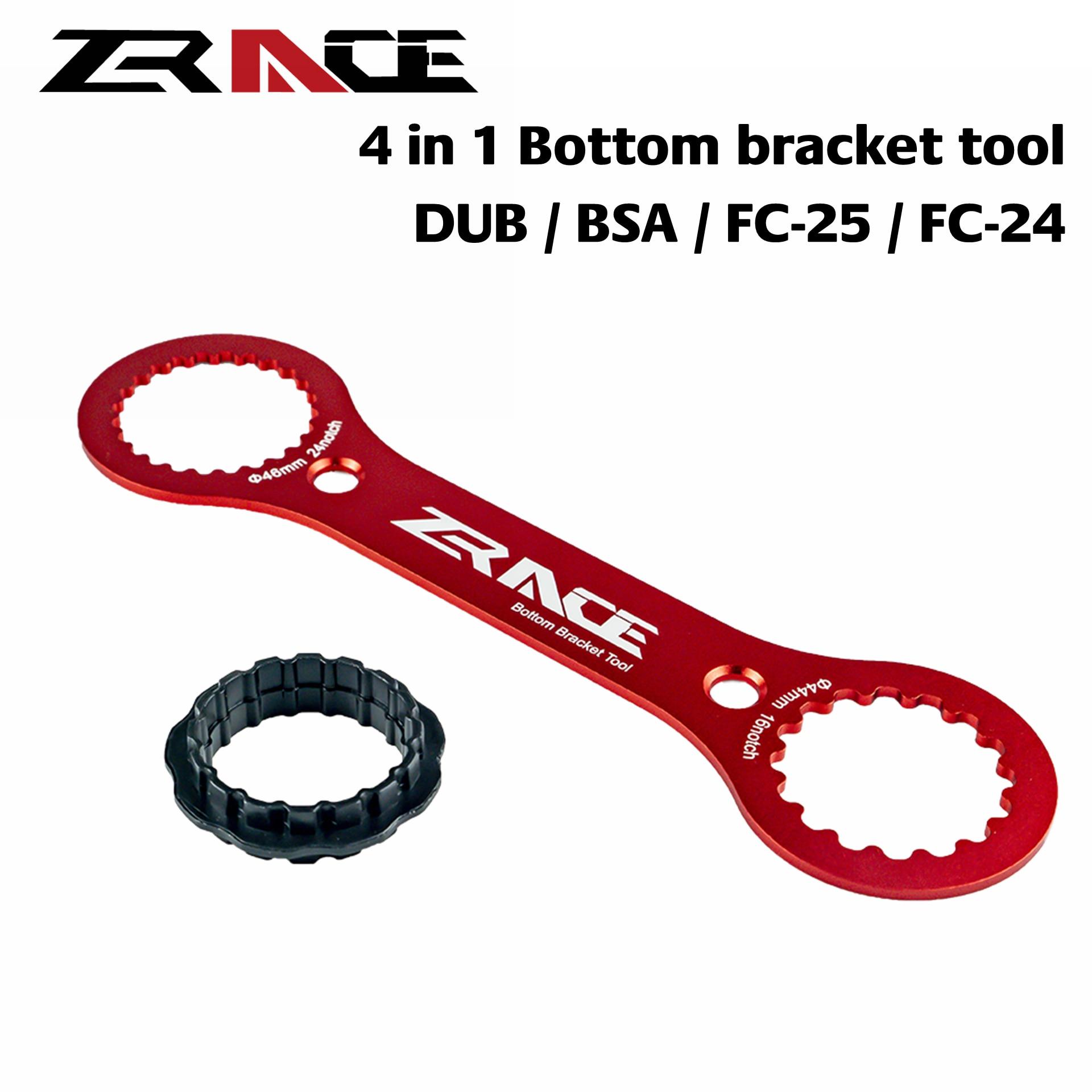 Bicycle Repair Tools