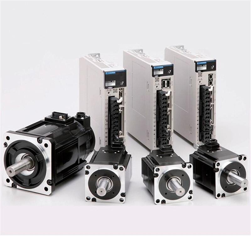 اليابان مشفر محركات سيرفو SGMPS-02ACA61