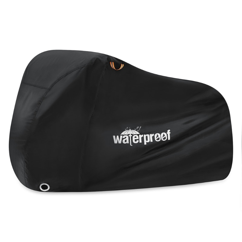Outdoor Bike Cover MTB Road Bicycle Protector Waterproof UV Protection Shelter