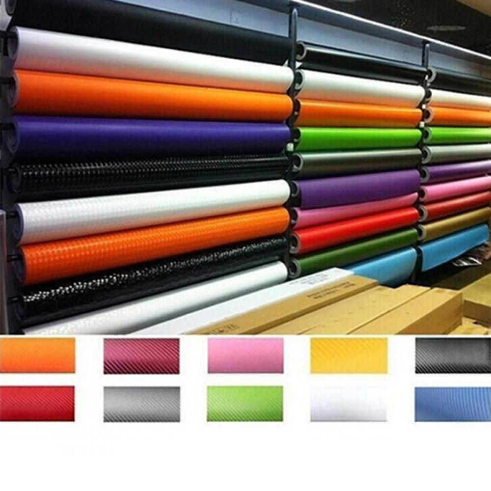60% Прямая поставка! 3D виниловая пленка из углеродного волокна, автомобильная пленка, пленка, наклейка, аксессуары для стайлинга автомобиля