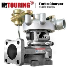 Turbocompresseur à Turbine pour Toyota noah 1720164190 17201-64190 17201 64190