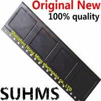 (5piece) 100% New KLMAG2GEND-B031 KLMAG2GEND B031 BGA Chipset