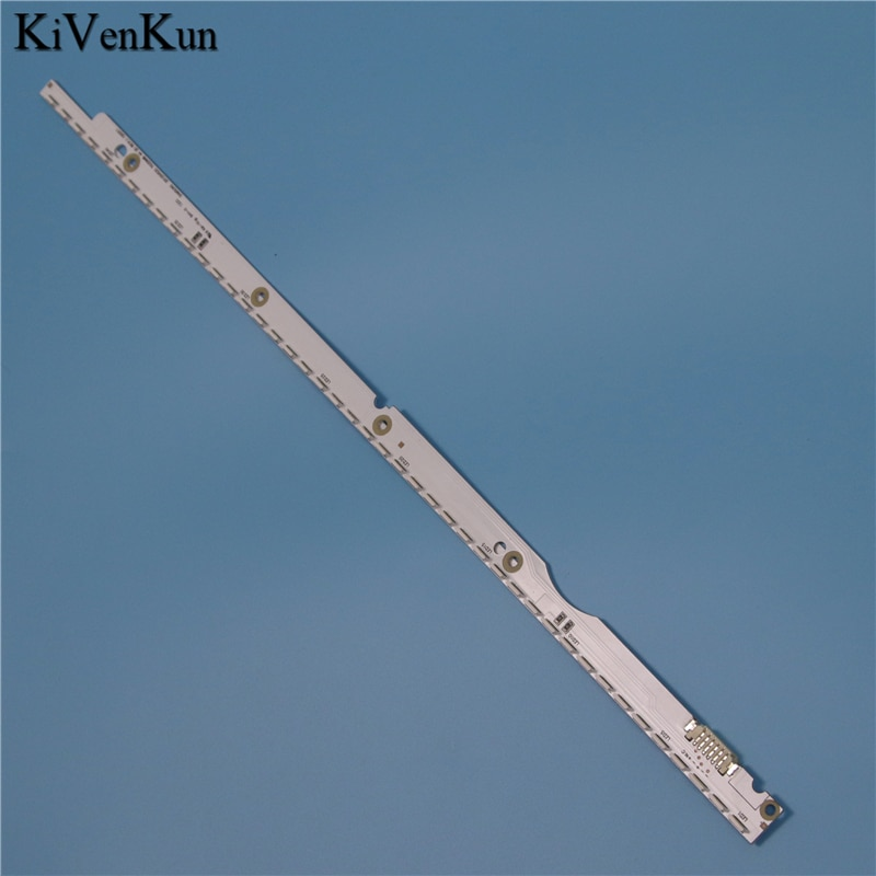 شريط إضاءة خلفي LED ، 3 فولت 6 فولت ، لهاتف Samsung UE32ES6340 UE32ES6530 Bar Kit TV LED Line Lens 2012SVS32 7032NNB 44 2D REV1.1 REV1.0