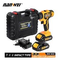 DIY power tools42vF cordless drill