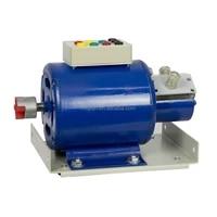 mcp tm150 220sr three phase slip ring asynchronous motor