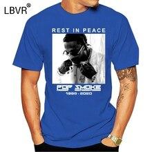 Rip Pop Rauch Rapper T Shirt S 5Xl