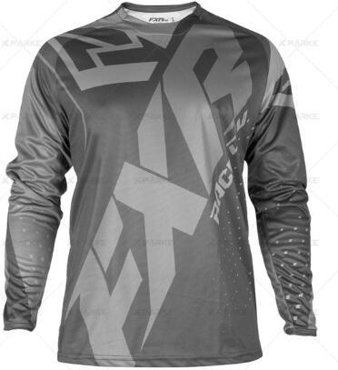 2020 camiseta de Ciclismo de manga corta para mujer y 9D corta...