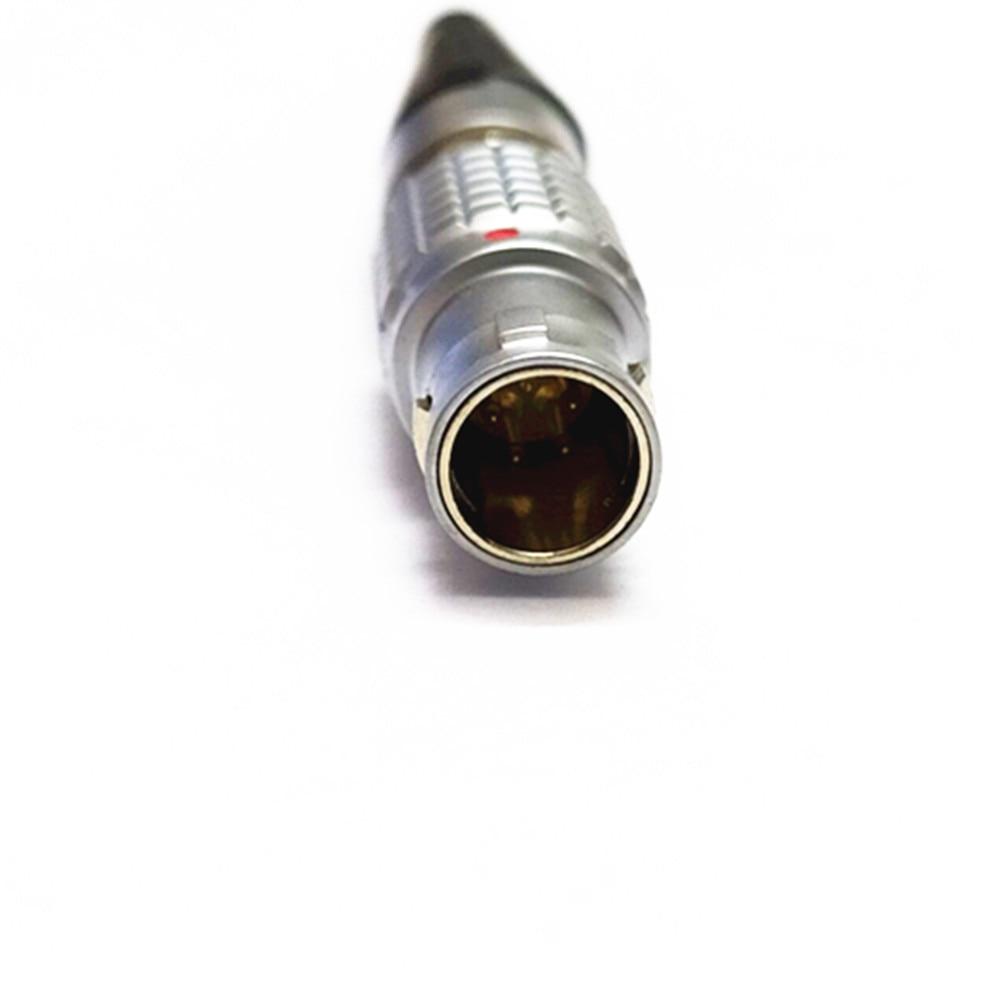 Tactical U94 PTT Headset Accessory PTT For COMTAC MSA EARMOR TCA TRI Headphones for Selex  H4855 Radio, Bowman PRR radio PRC343 enlarge