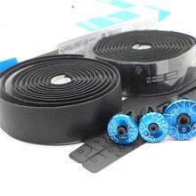 PRO road bike race comfort silicone handlebar tape limited edition PRTA0074