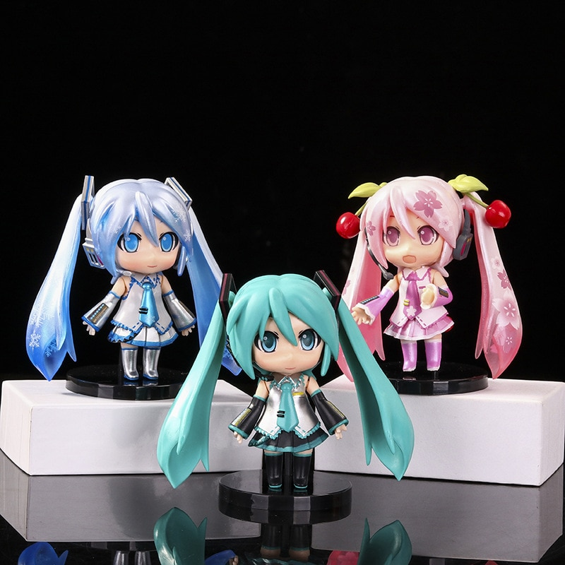 bandai-hatsune-miku-mini-kawaii-q-posket-modelo-de-figura-de-accion-adornos-moviles-coleccion-decoracion-de-pasteles-regalos-para-ninos