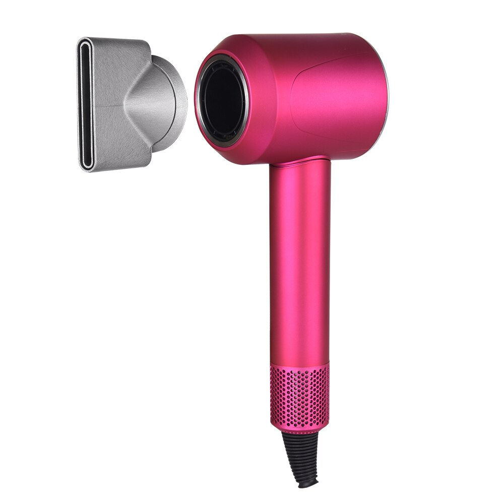 Wind Negative Ionic Hammer Blower Dry Electric Hairdryer salon enlarge