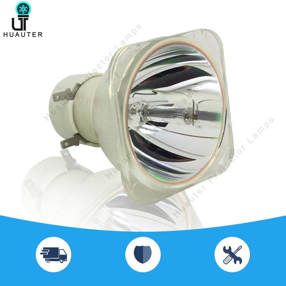 جهاز عرض مصباح العارية MC. JLR11.001 يصلح لشركة أيسر P1285I ، P1385WB ، S1385WHNE ، S1385WHBNE ، S1385WHBE ، S1385WH ، P5327W ، P5227W