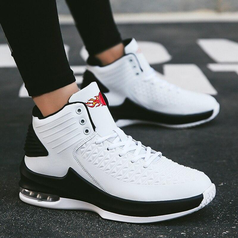 حذاء رياضة حذاء كاجوال موضة أحذية رجالي عادية رجل الصيف المدربين رجالي الجري أحذية رياضية الإنسان سباق الأبيض للرجال ستراس
