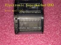 100 new original ch7307c def ch7307c ch7307 qfp 48