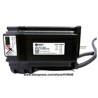 leadshine hybrid servo motor 57hs20 ec 1 8 degree 2 phase nema 23 with encoder 1000 line and 1 0 n m torque
