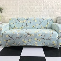 1234 seater stretch slipcovers sofa cover set elastic couch cover sofa covers for living room cubre sofa l shape chair cover