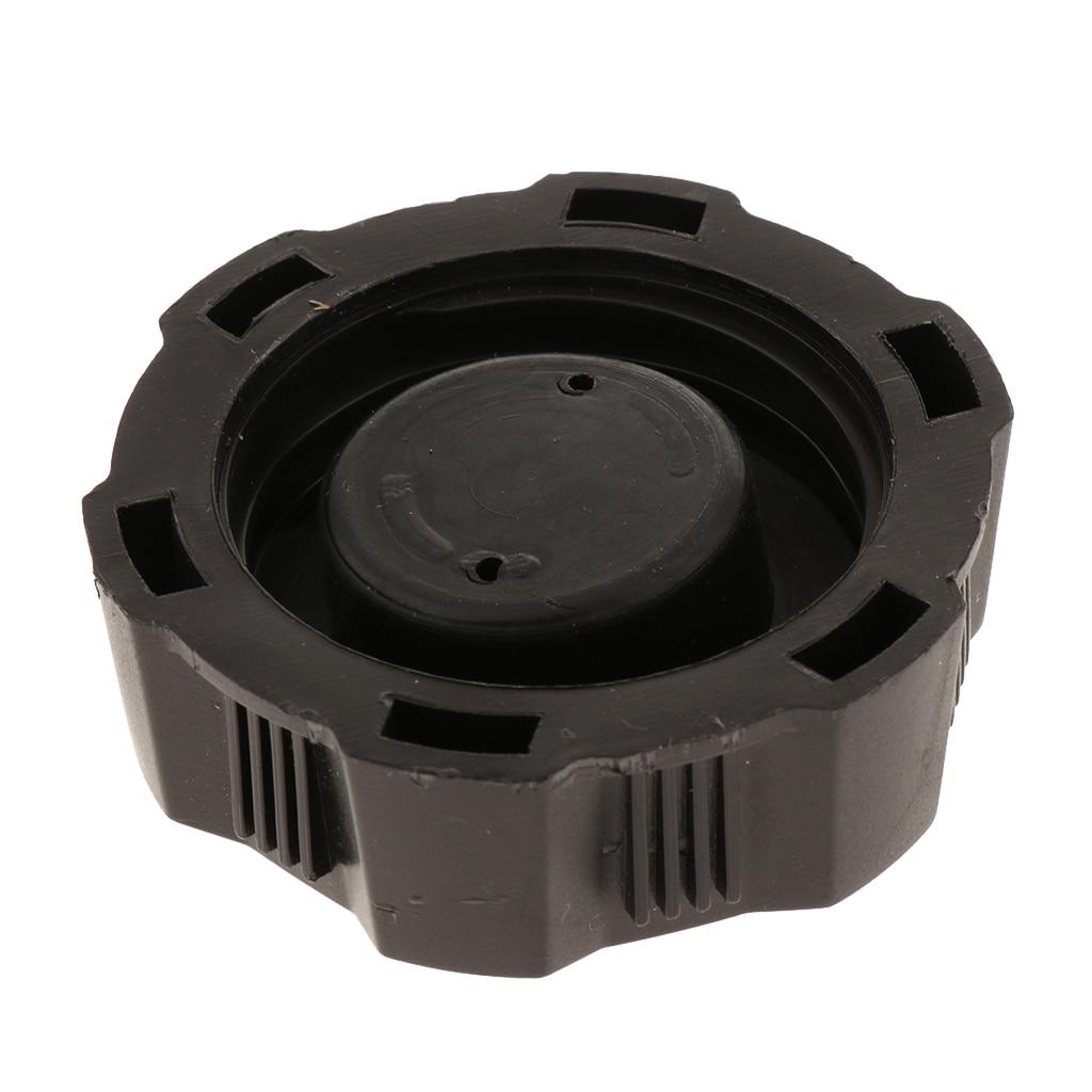 1Piece 40mm/1.6inch Motorcycle Fuel Tank Gas Cap for 50cc ,70cc ,90cc ,110cc ,125cc ,ATV Quads