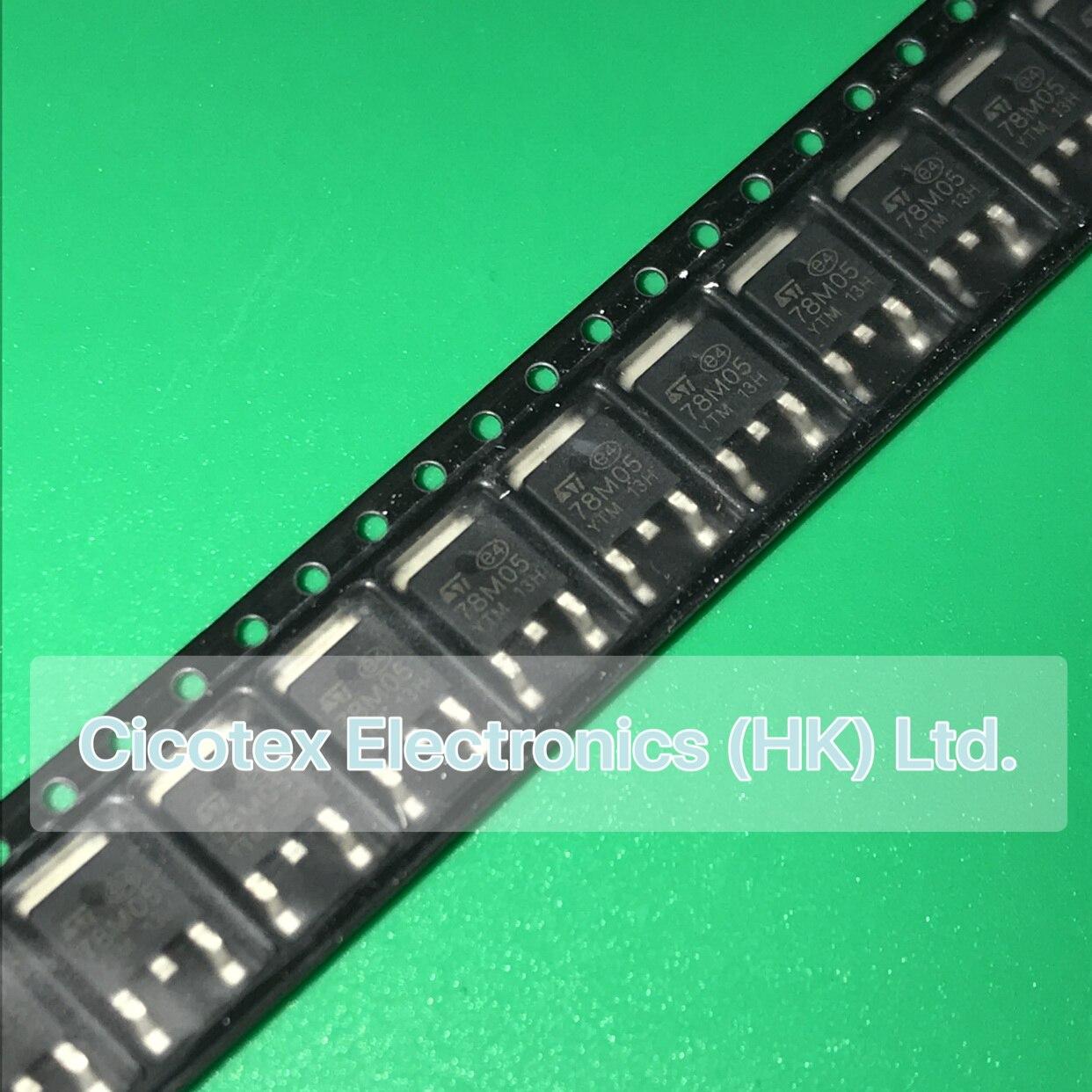 P2H4M440L módulo de potencia IGBT 30A 450 ~ 500 V