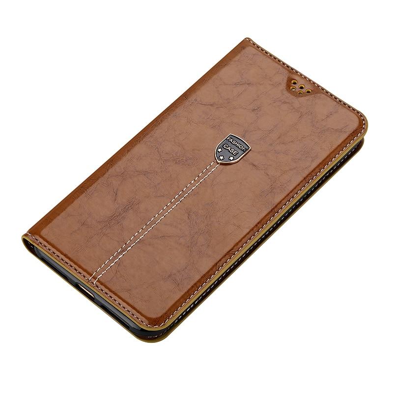 Funda de cuero para teléfono cartera cubierta para Meizu M3 Mini M3S M5 M5S funda M3 M5 M6 Note 8 V8 Pro M8 Lite Flip Stand Book Capa cubierta trasera