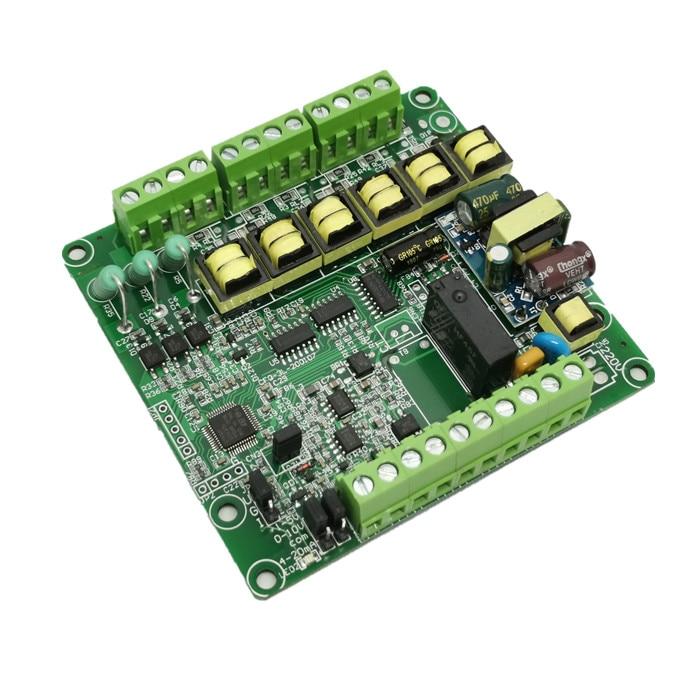 Regulador de Tensão Regulador de Potência Controlador de Potência Trifásico Trigger Board Retificador Módulo Scr