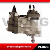high pressure oil pump ccr1600 3973228 4921431 for dongfeng cummins common rail fuel injection pump