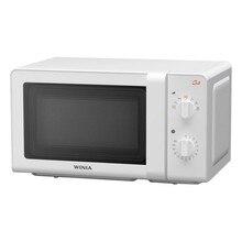 Micro-ondes avec Grill Winia 20L 700W blanc